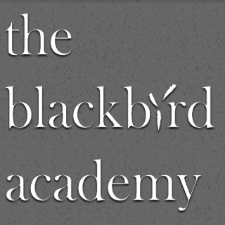 The Blackbird Academy